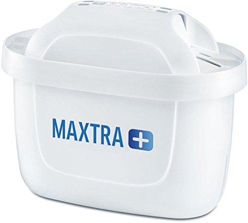 Brita Maxtra Plus 4ks