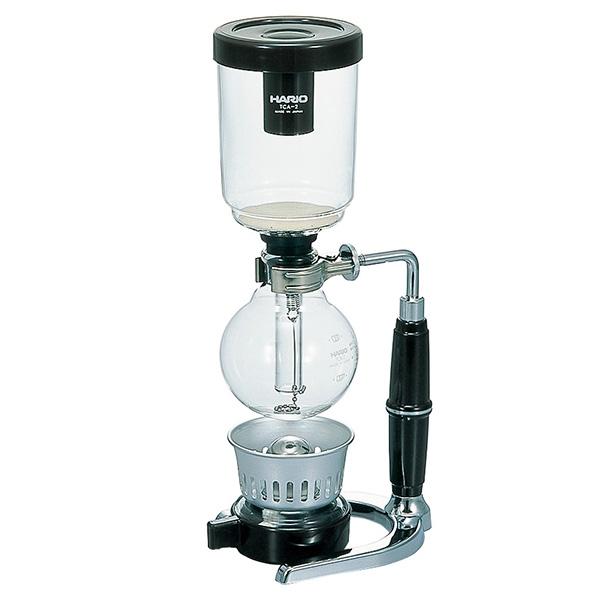 Hario Vacuum pot (Syphon) Technica TCA-2